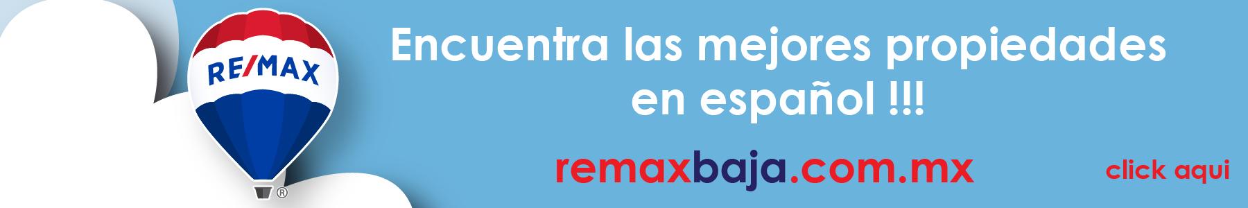 REMAX-BAJA-en-Español