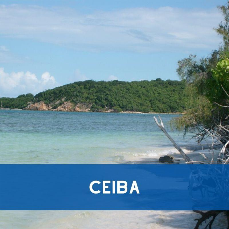Property For Sale in Ceiba, Puerto Rico