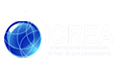 ICREA: International Consortium of Real Estate Associations