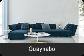 Guyanabo Puerto Rico Real Estate
