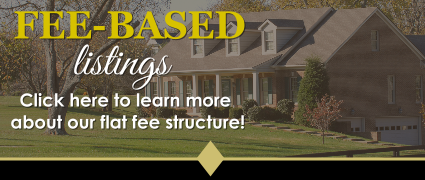 Fee-Based Listings in Central Texas
