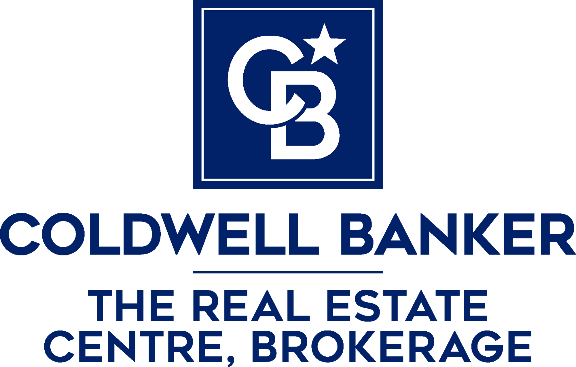 Coldwell Banker The Real Estate Centre Inc., Brokerage