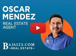 Oscar Mendez Profile