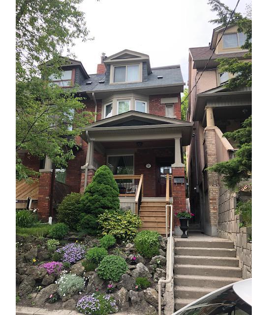 14 Glen Gordon, Toronto, High Park