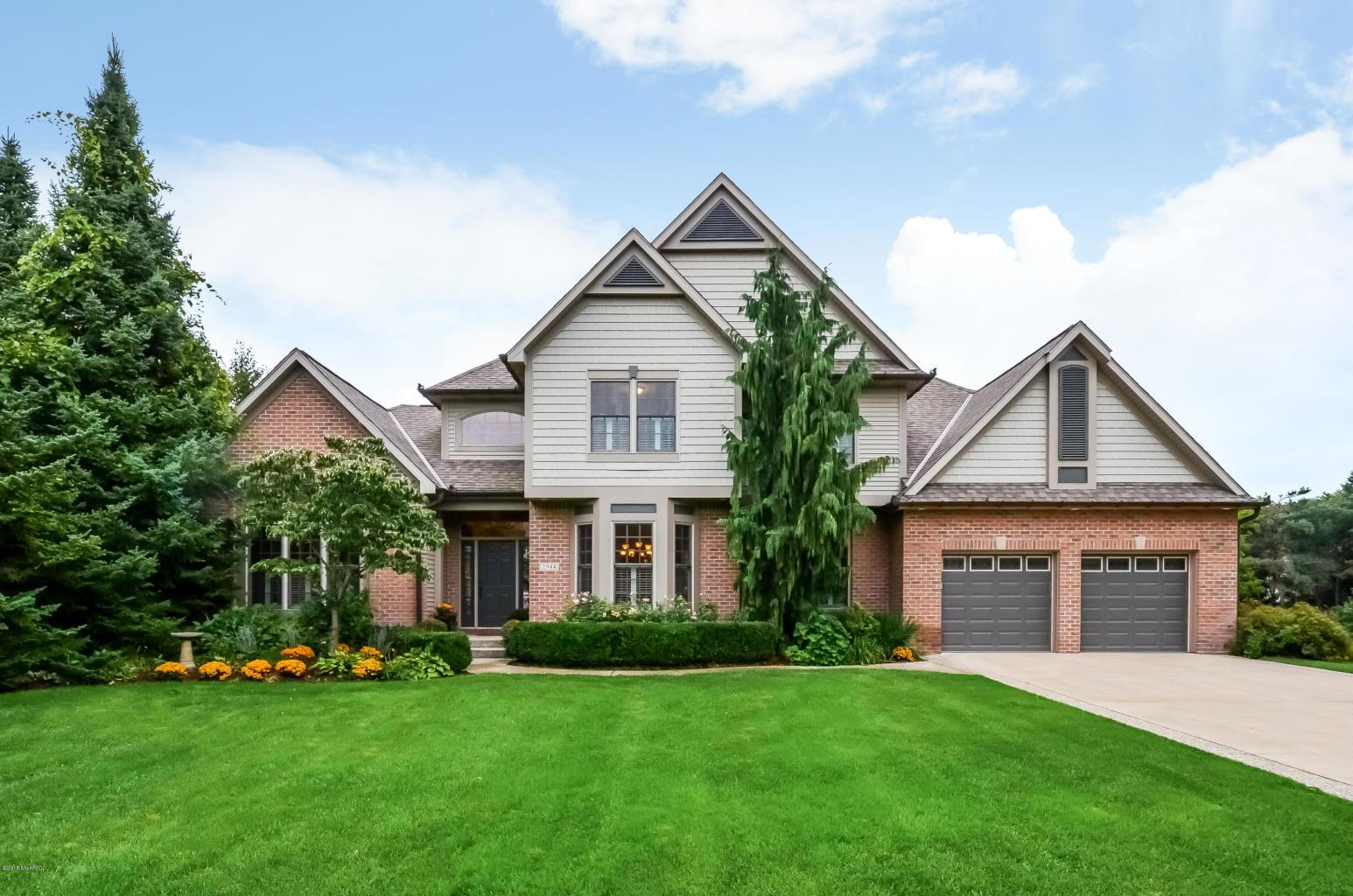 Timberline Acres Homes For Sale