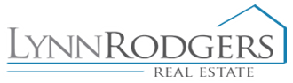 Lynn Rodgers Real Estate