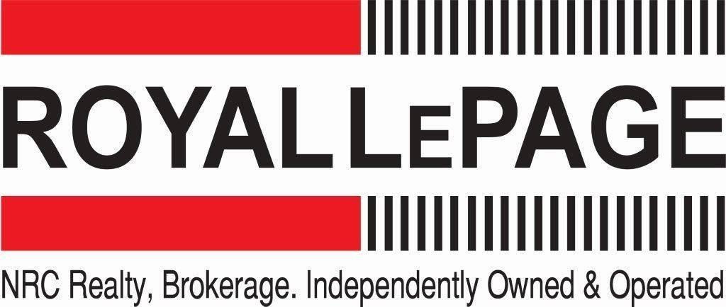 Royal LePage Niagara - Sally Dollar, Sales Rep, Buyer Rep, Real Estate