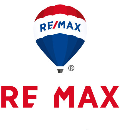 ReMax C Realty