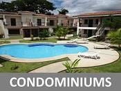 Condos for Sale 400,000 - 600,000 in Costa Rica