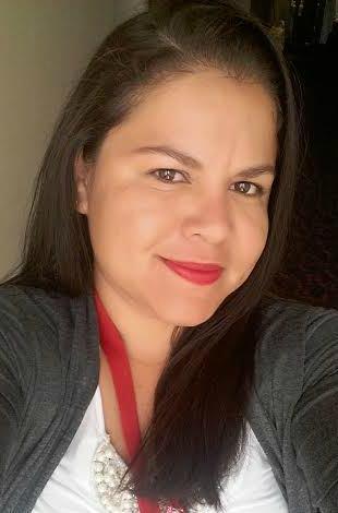 Glendy Delcid Bautista