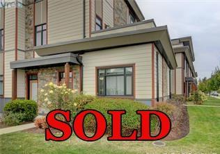 Home in Sidney, BC sold by David Stevens Real Estate