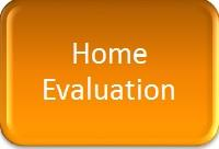 home evaluation free CMA