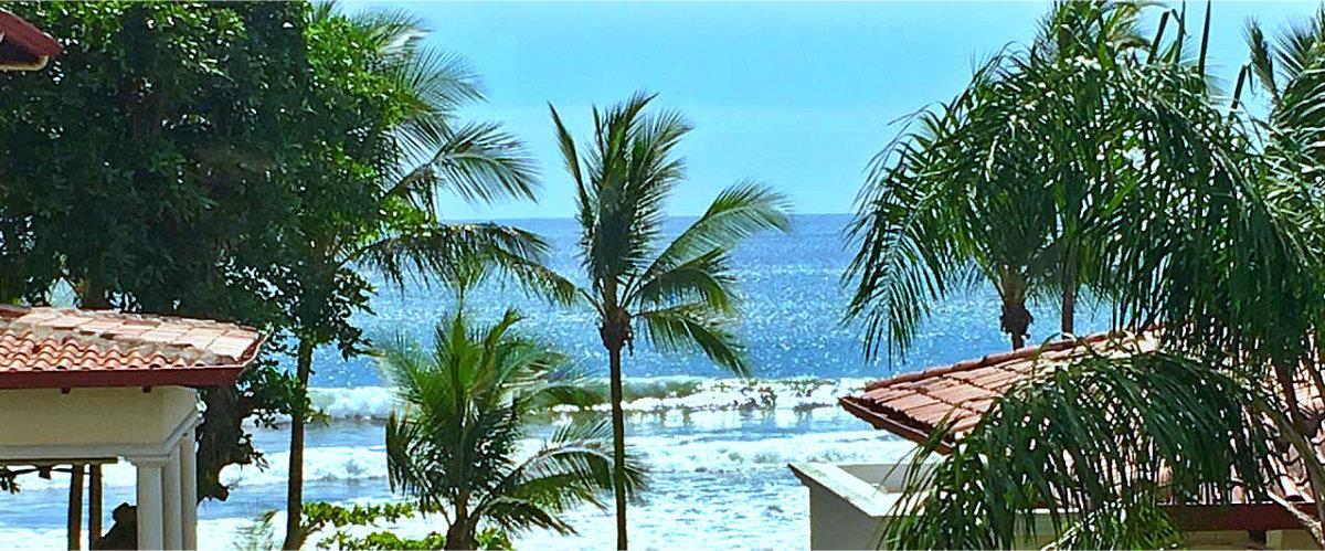 jaco beach condos for sale