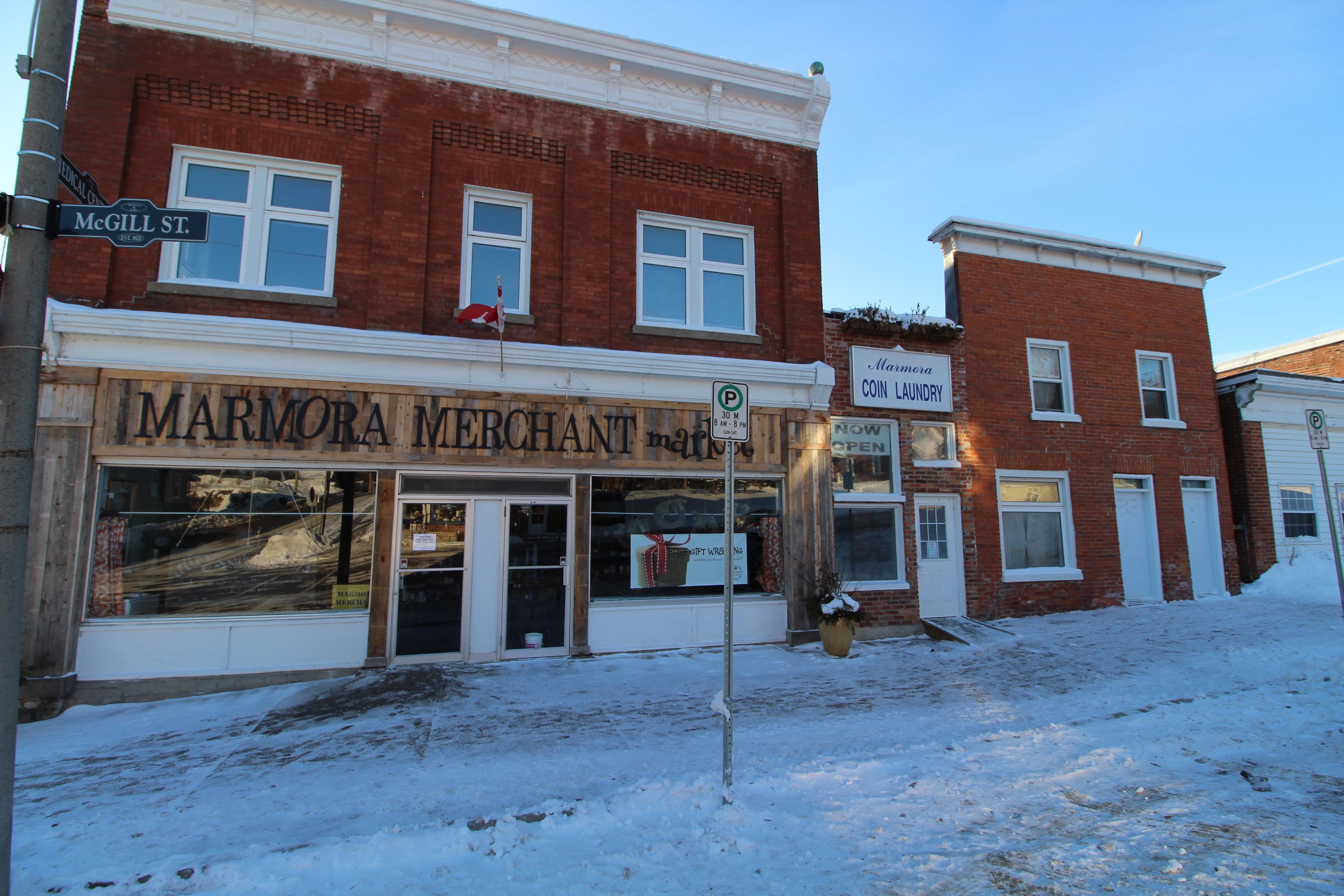 Toronto Businesses For Sale|Bob Bahreinian|Toronto Real Estate ...