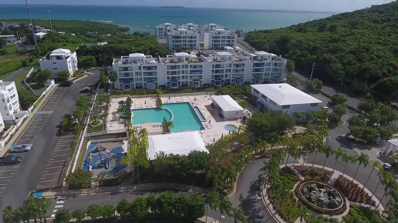 Seven Seas REMAX Puerto Rico
