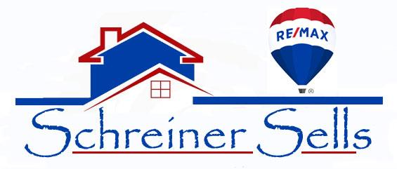 Remax Real Estate, Remax Above the Crowd, Remax Affiliates, Northeast, Kim Schreiner