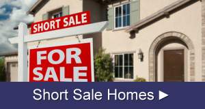 Stockton UT Short Sales