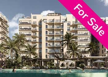 Great Price, Best Gated Community In PDC