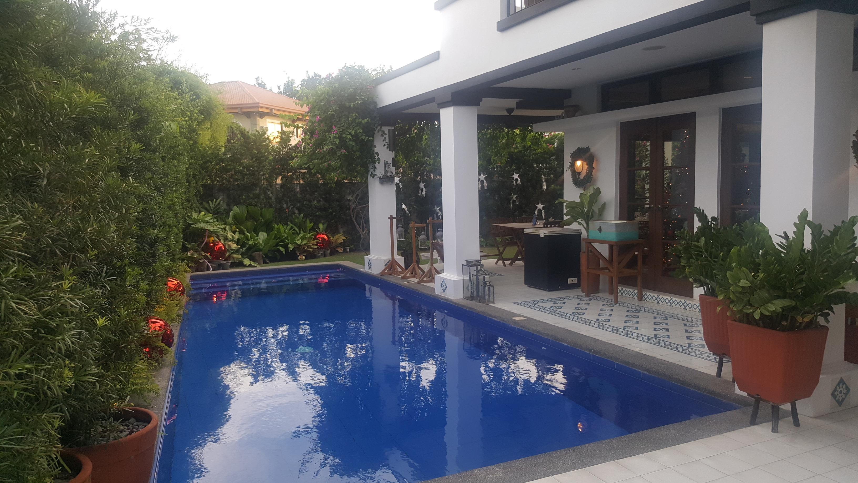 Ayala Southvale Primera Beautiful House for Sale