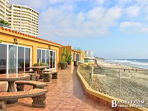 La Jolla Real Sandy Beach