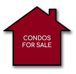 Condos for Sale in Regina