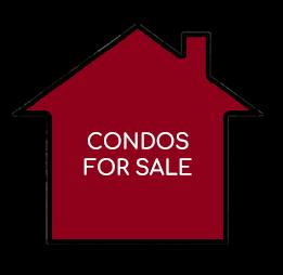 Condos for Sale in Regina