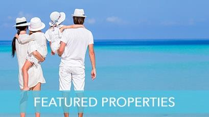 Featured Properties in Belize