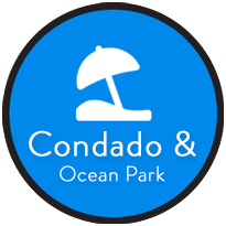 Condado and Ocean Park Puerto Rico Real Estate