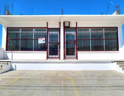 Boulevard Popotla, Rosarito Beach Real Estate