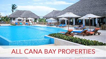 Keller Williams Punta Cana Bay Properties