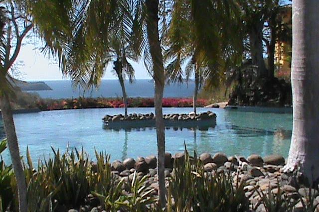 Vistas del Pacifico, Playa Panama, Costa Rica