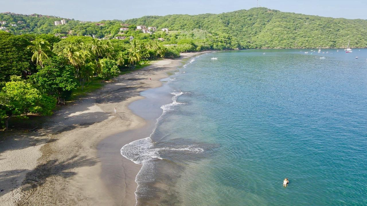 Picture of Playa Hermosa