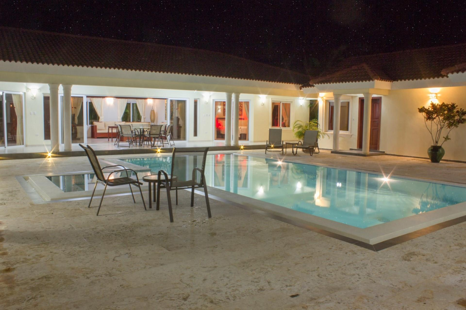 Dominican Republic Real Estate by RE/MAX professionals you can trust!