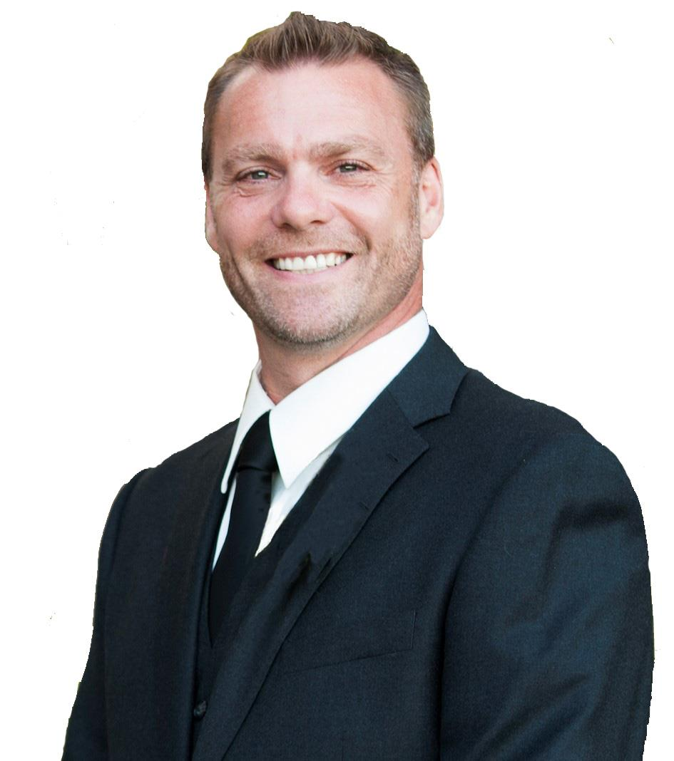 Fort Erie Real Estate Agent