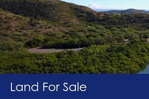 Puerto Rico Real Estate Land For Sale
