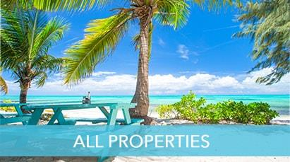 Search All Properties in Belize