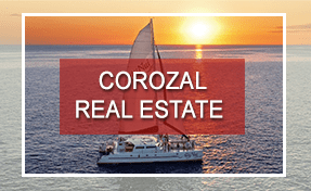 """Corozal Real Estate"""