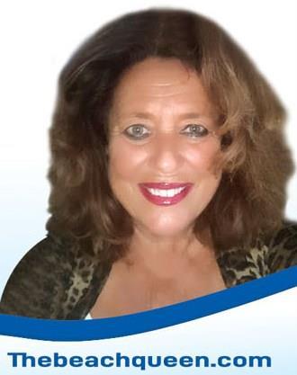 Kathy Morandini