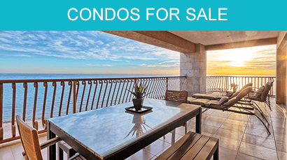 Condos for sale in Rocky Point