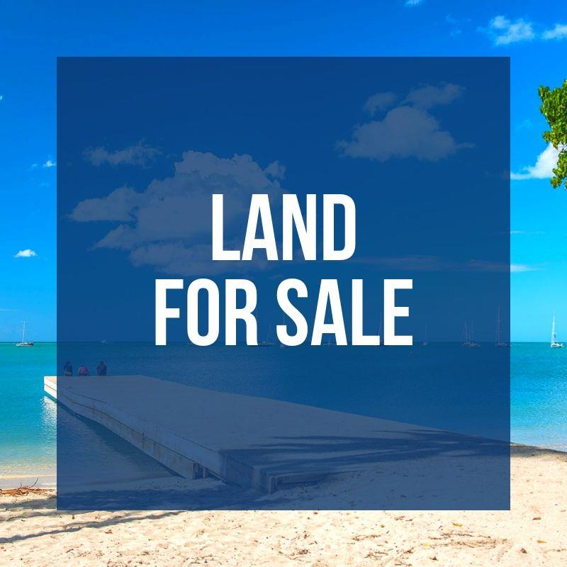 Land for Sale in Puerto Rico