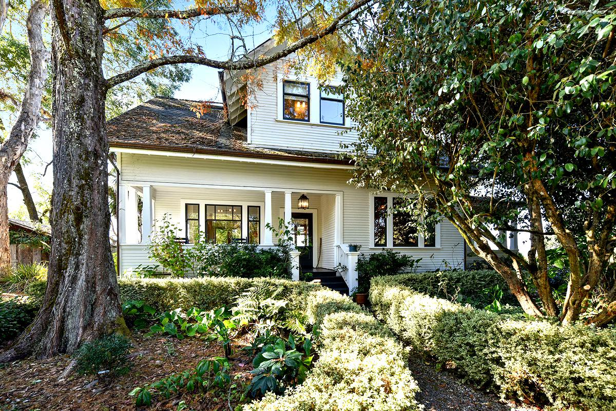 Bucks and Montgomery County Homes for Sale