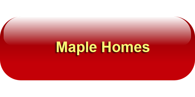 maple Homes for sale