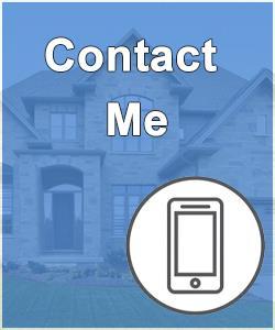Contact Jen Jones!