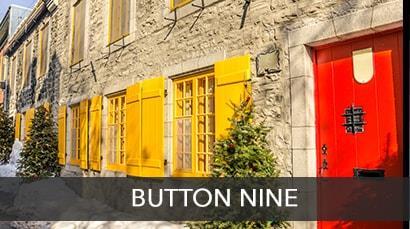 Button Nine