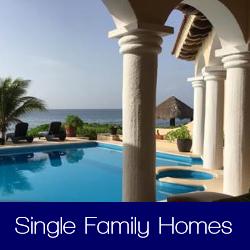 Riviera Maya Real Estate Brokers