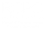 Resort & Second Home Property Specialist
