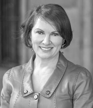 Martha J Beckhart