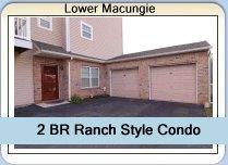Home for Sale in Lower Macungie