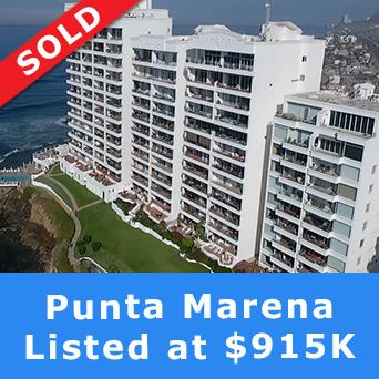 Ron Giron's Sold Properties