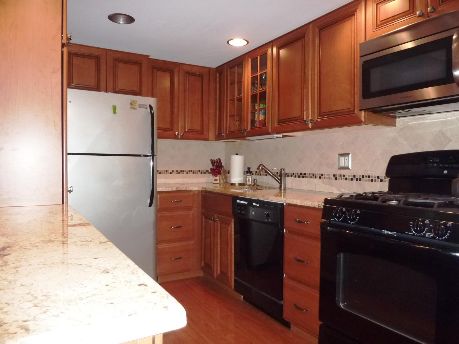 380 Old Forge Crossing Devon PA 19333 for sale